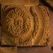 Sulis Minerva temple carving - Bath-1