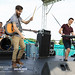 """2016-11-05 (115) The Green Live - Street Food Fiesta @ Benoni Northerns • <a style=""""font-size:0.8em;"""" href=""""http://www.flickr.com/photos/144110010@N05/32628415430/"""" target=""""_blank"""">View on Flickr</a>"""