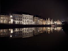 Gent (designladen.com) Tags: belgie belgien belgique europa europe flandern flandre vlaanderen belgium gent ghent pc170849
