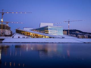 Oslo-68.jpg