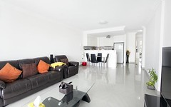 Unit 7 146-152 Parramatta Road, Homebush NSW