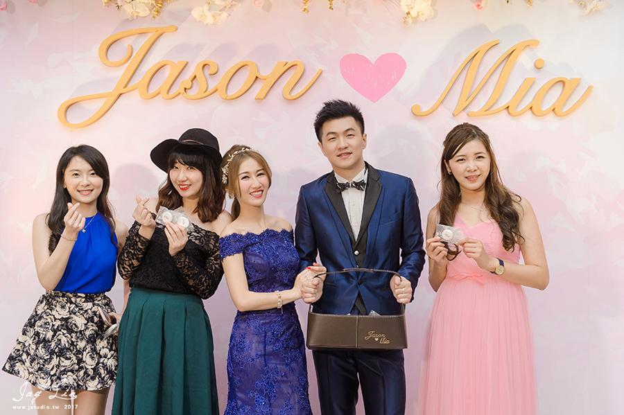 婚攝 萬豪酒店 台北婚攝 婚禮攝影 婚禮紀錄 婚禮紀實  JSTUDIO_0262