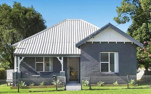 17 Third Street, Boolaroo NSW