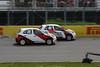 (scienceduck) Tags: montreal canada scienceduck june 2015 race racing quebec canadiangrandprix grand prix f1 formula1 formulaone 88 29 pass teammates