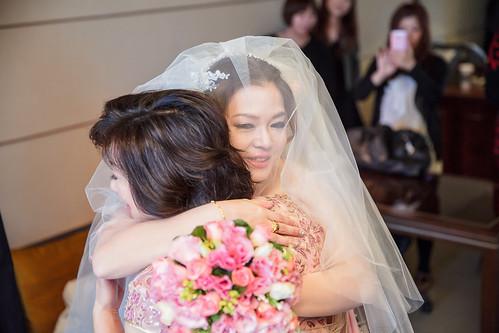 台北晶華婚攝083