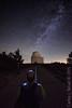 Looking at the stars (Carlos J. Teruel) Tags: look stars nikon le estrellas nocturnas almeria milkyway 1835 calaralto nikon1835 xaviersam carlosjteruel d800e nikonafsnikkor1835mmf3545ged