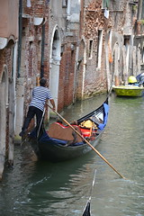 DSC_0317 (antiogar) Tags: venice venezia venedig venis