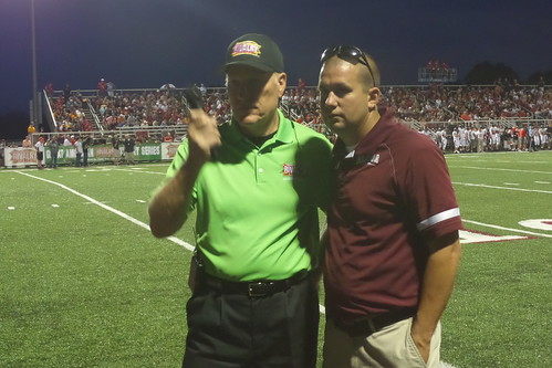 """Alcoa vs. Maryville • <a style=""""font-size:0.8em;"""" href=""""http://www.flickr.com/photos/134567481@N04/20721724343/"""" target=""""_blank"""">View on Flickr</a>"""