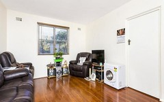 2/85 Beauchamp Street, Marrickville NSW