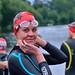 WGC Triathlon_001