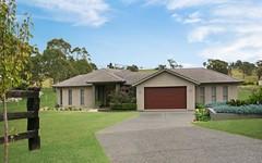 12 Cascade Close, Louth Park NSW