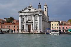 DSC_0350 (antiogar) Tags: venice venezia venedig venis