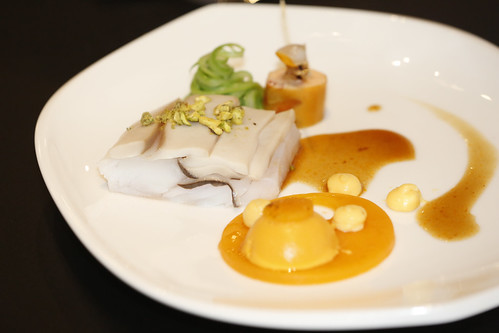 ris-Bocuse d'Or 004