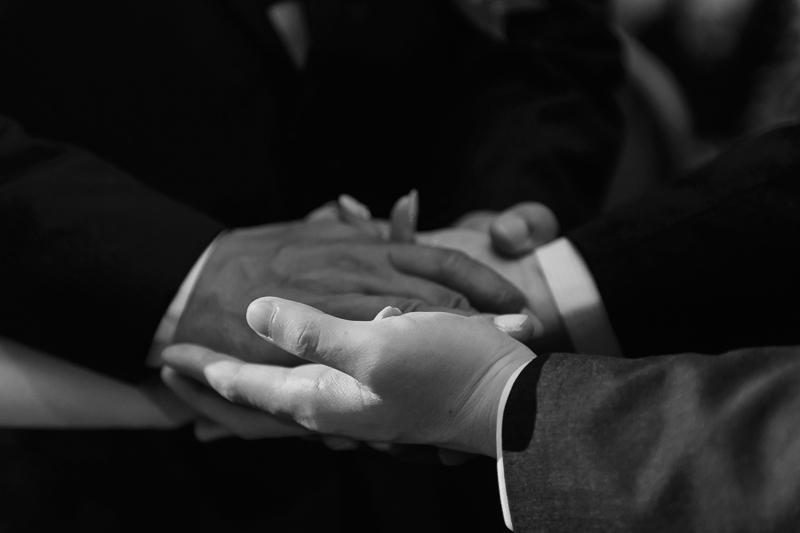 20992791091_701467737b_o- 婚攝小寶,婚攝,婚禮攝影, 婚禮紀錄,寶寶寫真, 孕婦寫真,海外婚紗婚禮攝影, 自助婚紗, 婚紗攝影, 婚攝推薦, 婚紗攝影推薦, 孕婦寫真, 孕婦寫真推薦, 台北孕婦寫真, 宜蘭孕婦寫真, 台中孕婦寫真, 高雄孕婦寫真,台北自助婚紗, 宜蘭自助婚紗, 台中自助婚紗, 高雄自助, 海外自助婚紗, 台北婚攝, 孕婦寫真, 孕婦照, 台中婚禮紀錄, 婚攝小寶,婚攝,婚禮攝影, 婚禮紀錄,寶寶寫真, 孕婦寫真,海外婚紗婚禮攝影, 自助婚紗, 婚紗攝影, 婚攝推薦, 婚紗攝影推薦, 孕婦寫真, 孕婦寫真推薦, 台北孕婦寫真, 宜蘭孕婦寫真, 台中孕婦寫真, 高雄孕婦寫真,台北自助婚紗, 宜蘭自助婚紗, 台中自助婚紗, 高雄自助, 海外自助婚紗, 台北婚攝, 孕婦寫真, 孕婦照, 台中婚禮紀錄, 婚攝小寶,婚攝,婚禮攝影, 婚禮紀錄,寶寶寫真, 孕婦寫真,海外婚紗婚禮攝影, 自助婚紗, 婚紗攝影, 婚攝推薦, 婚紗攝影推薦, 孕婦寫真, 孕婦寫真推薦, 台北孕婦寫真, 宜蘭孕婦寫真, 台中孕婦寫真, 高雄孕婦寫真,台北自助婚紗, 宜蘭自助婚紗, 台中自助婚紗, 高雄自助, 海外自助婚紗, 台北婚攝, 孕婦寫真, 孕婦照, 台中婚禮紀錄,, 海外婚禮攝影, 海島婚禮, 峇里島婚攝, 寒舍艾美婚攝, 東方文華婚攝, 君悅酒店婚攝,  萬豪酒店婚攝, 君品酒店婚攝, 翡麗詩莊園婚攝, 翰品婚攝, 顏氏牧場婚攝, 晶華酒店婚攝, 林酒店婚攝, 君品婚攝, 君悅婚攝, 翡麗詩婚禮攝影, 翡麗詩婚禮攝影, 文華東方婚攝