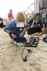 Guitars On The Beach 20150905-1420 (Rob Swain Photography) Tags: music beach unitedkingdom gig livemusic band dorset gb lymeregis liveevent gotb guitarsonthebeach