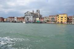 DSC_0347 (antiogar) Tags: venice venezia venedig venis
