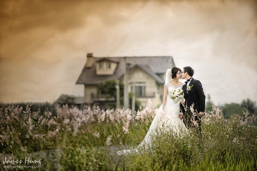 婚禮攝影,類婚紗,婚禮紀錄,婚禮紀實,婚紗,宜蘭渡小月,婚攝收費,婚攝行情,婚攝James Hung,優質婚攝