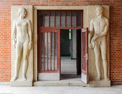 20110908-FD-flickr-0001.jpg (esbol) Tags: door gate porta porte tor tr pforte