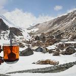 20140413-0957-Nepal Trip-ABC Trekking(Annapurna Base Camp)-LR thumbnail