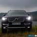 2015-Volvo-XC90-32