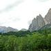 Italy-01314 - Italian Scenery