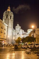 Danil Kolodin_Oriflame Valencia_high_DKL_9099