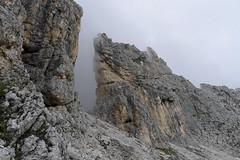 Przełęcz Il Porton