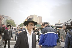 DSC05695 (Saundi Wilson Photography) Tags: brooklyn jewish atlanticantic hasidic hasidim