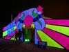 Screamfest Burton 2015 (ThemeParkMedia) Tags: halloween night out children corn nocturnal freak soul seekers attraction burton screamfest the 2015 thrilling demonology bringer of