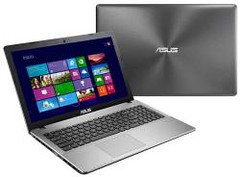(asus x550(laptop     2  (iranpros) Tags: laptop asus         2 x550laptop asusx550laptop2
