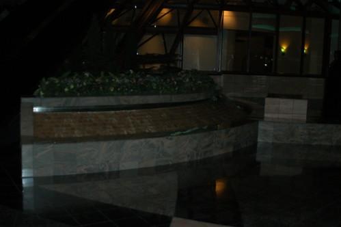 Foxwoods Casino - 2