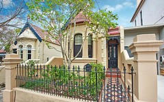 111 Brighton Street, Petersham NSW