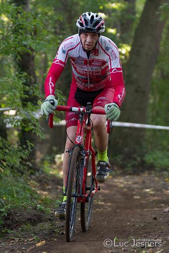 Cyclocross Kasterlee_-37