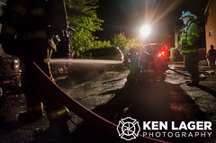 KenLagerPhotography-6263 (Ken Lager) Tags: fire pennsylvania garage pa vehicle 130 198 mtlebanon 2015 1october keltonavenue 151014 1519kelton
