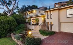 15 Woodhouse Crescent, Wattle Park SA