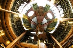obsidianischer orden (SBW-Fotografie) Tags: abstract building architecture modern canon cologne köln galerie shoppingmall architektur gebäude arkaden weitwinkel einkaufscenter sbw wdrarkaden 70d canoneos70d canon70d sbwfotografie