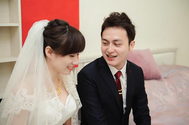 台北婚攝,環球華漾,環球華漾婚攝,環球華漾婚宴,婚禮攝影,婚攝,婚攝推薦,婚攝紅帽子,紅帽子,紅帽子工作室,Redcap-Studio--75
