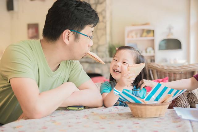 親子寫真,親子攝影,香港親子攝影,台灣親子攝影,兒童攝影,兒童親子寫真,全家福攝影,陽明山親子,陽明山,陽明山攝影,家庭記錄,19號咖啡館,婚攝紅帽子,familyportraits,紅帽子工作室,Redcap-Studio-21