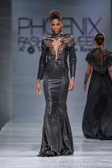 """Michelle Hebert • <a style=""""font-size:0.8em;"""" href=""""http://www.flickr.com/photos/65448070@N08/22183907871/"""" target=""""_blank"""">View on Flickr</a>"""