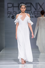 """Michelle Hebert • <a style=""""font-size:0.8em;"""" href=""""http://www.flickr.com/photos/65448070@N08/22183912871/"""" target=""""_blank"""">View on Flickr</a>"""