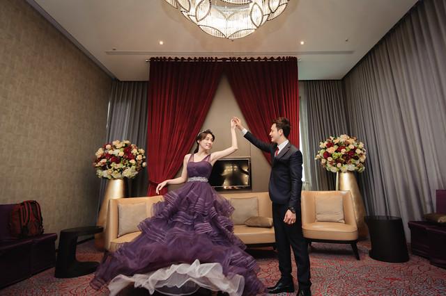 台北婚攝,環球華漾,環球華漾婚攝,環球華漾婚宴,婚禮攝影,婚攝,婚攝推薦,婚攝紅帽子,紅帽子,紅帽子工作室,Redcap-Studio--136
