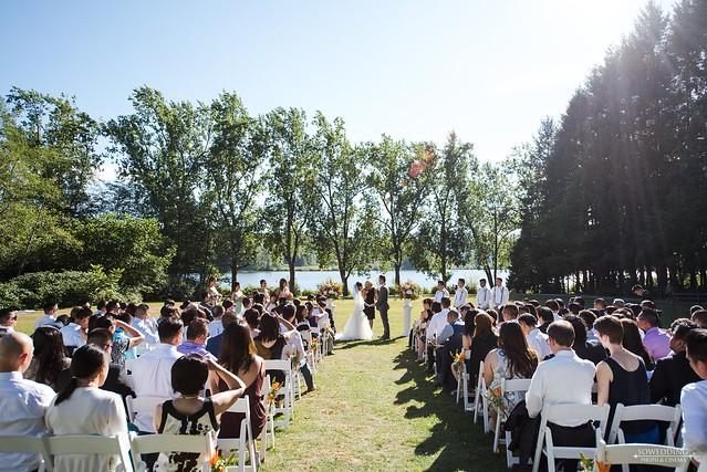 ACWinnie&Anthony-wedding-HL-HD-0238