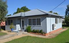 50 Ross Street, Inverell NSW