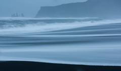 IMG_0381.jpg (Buja Andrei) Tags: island islanda