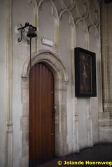 olv_over_de_dijlekerk_08 (Jolande, kerken fotografie) Tags: belgie belgi ramen kerk mechelen glasinlood orgel architectuur jezus kruis vlaanderen preekstoel altaar olvoverdedijlekerk