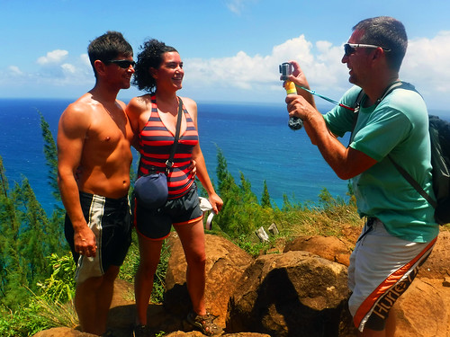 2015 Kauai Paddle Adventure  (57)