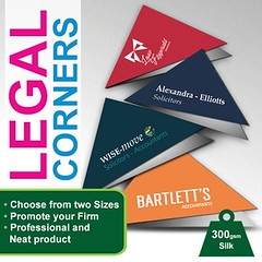 Solicitor Accountant Corners Printing (Better Printing) Tags: printing corners accountant solicitor designprint legalcoreners