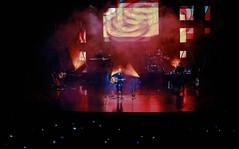 Colombia, gira 30 aos. (AlbertoPlaza Photos) Tags: plaza cali tristeza colombia bogota amor concierto guitarra manizales medellin bandido ahora cantante cantautor trovador 30aos sentencia albertoplaza trovadordesueos