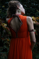 IMG_4445 (Himasha.W) Tags: autumn green london fashion forest indian breath plum preppy fairy scars purble