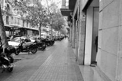 CARRER DE TRAFALGAR (Yeagov_Cat) Tags: barcelona catalunya 2015 carrerdetrafalgar carrertrafalgar